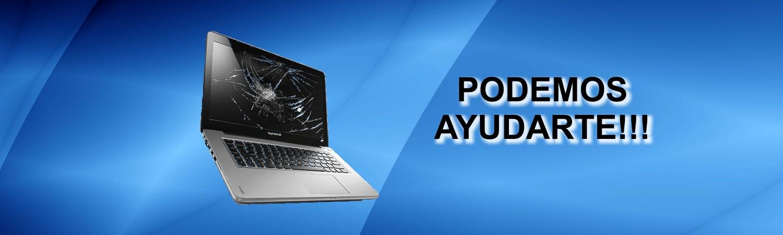 servicios pc laptop3
