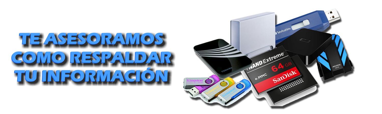 servicios pc laptop4